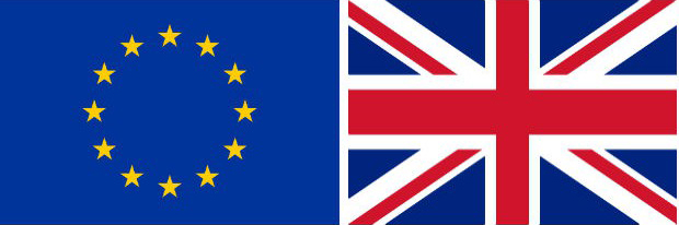 How will Brexit impact your sales performance