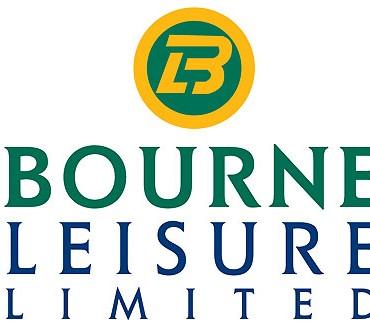 Bourne Leisure Ltd
