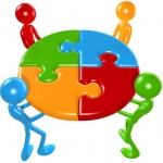team-building-clip-art-clipart-best-clipart